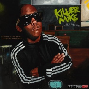 1333565159_killer-mike-el-p-dont-die-494x494