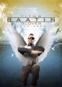 full_Baatin_wings500