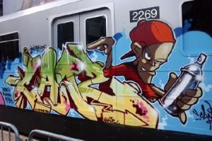 graffiti3 (1)