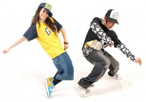 hip-hop-new-style-2