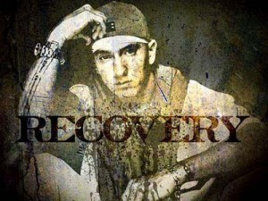 1319707495_eminem-the-recovery