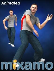 hip-hop-dance-animation-pack-sampler-for-m4-0