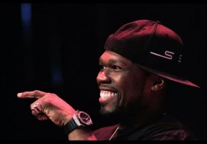 Floyd Mayweather v Miguel Cotto - Press Conference