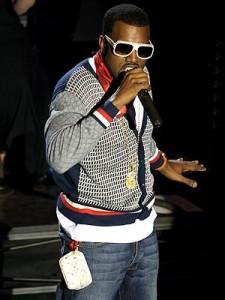 Kanye-West1
