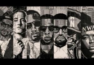 hip-hop-moguls