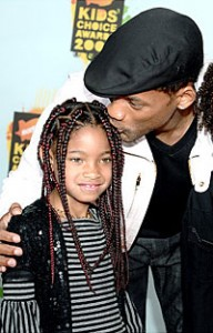 will-smith-daughter